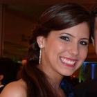 Dra. Ana Edy Leite Alencar (Cirurgiã-Dentista)
