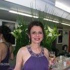 Dra. Elizabeth Farias de Almeida Cruz (Cirurgiã-Dentista)