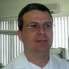 Dr. Dário Pereira (Cirurgião-Dentista)