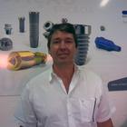 Dr. Carlos Rosa (Cirurgião-Dentista)