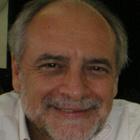 Dr. Fernando Araujo (Cirurgião-Dentista)