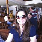 Dra. Nilva Adriana Lopes Palhares (Cirurgiã-Dentista)