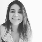 Dra. Lidia Geralda Alves de Almeida (Cirurgiã-Dentista)