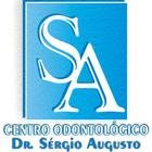 Dr. Sergio Augusto Rodrigues Marques (Cirurgião-Dentista)