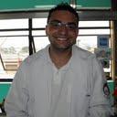 Dr. Fábio Reberti Donato (Cirurgião-Dentista)