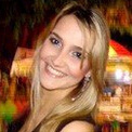 Dra. Barbara Cristina Garbelini Lima (Cirurgiã-Dentista)