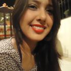 Maria Clara Lopes de Almeida (Estudante de Odontologia)