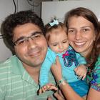 Dr. Luciano da Silva (Cirurgião-Dentista)