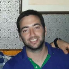 Dr. Eli Perlovsky (Cirurgião-Dentista)