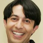 Dr. Roberley Araújo Assad (Cirurgião-Dentista)