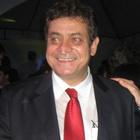 Dr. Marcos L M Santana (Cirurgião-Dentista)