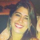 Dra. Julia Petruccelli Rosar (Cirurgiã-Dentista)