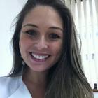 Dra. Karina Siqueira (Cirurgiã-Dentista)