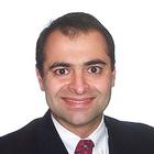 Dr. Eduardo Galia Reston (Cirurgião-Dentista)