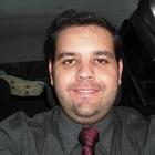 Dr. Diego Fernando Neves (Cirurgião-Dentista)