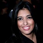 Dra. Keila Rodrigues (Cirurgiã-Dentista)