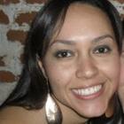 Dra. Simone Alves Pereira Rodrigues (Cirurgiã-Dentista)