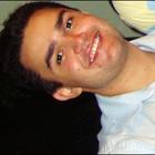 Paulo Henrique Ferreira de Paula (Estudante de Odontologia)
