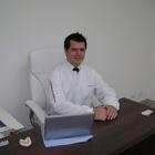 Dr. José Carlos Procópio Júnior (Cirurgião-Dentista)