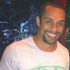 Dr. Eduardo Soares Penques (Implantodontista)
