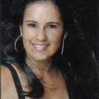 Dra. Martha Camilly Oliveira de Moura (Cirurgiã-Dentista)