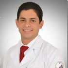 Dr. Leonardo Viana Araújo (Cirurgião-Dentista)