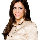 Dra. Vania Cristina Boscolo (Cirurgiã-Dentista)