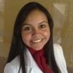 Dra. Katiúscia Nunes dos Santos (Cirurgiã-Dentista)