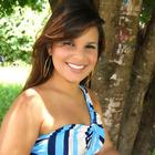 Dra. Katielly Assis da Silva (Cirurgiã-Dentista)