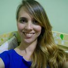 Marina Carvalho Victor (Estudante de Odontologia)