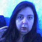 Dra. Roseli Norma Marin (Cirurgiã-Dentista)