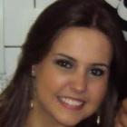 Juliana Prado Bordini e Silva (Estudante de Odontologia)