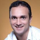 Dr. Charles Lopes Tuma (Ortodontista)