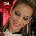 Dra. Lais Cavalcante Turrini (Cirurgiã-Dentista)