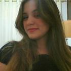 Inah Sabatel (Estudante de Odontologia)