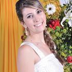 Dra. Janaína Maria Pinheiro Luz (Cirurgiã-Dentista)