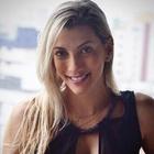 Dra. Belisse Brandão da Cunha (Cirurgiã-Dentista)