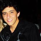 Ítalo José Pontes Santos (Estudante de Odontologia)