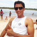 Emanoel Soares de Carvalho (Estudante de Odontologia)