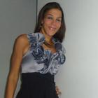 Camila Amaral (Estudante de Odontologia)