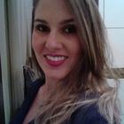 Thaís Júnia Lacerda de Freitas (Estudante de Odontologia)