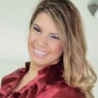 Dra. Izabelle Cristinne Freitas do Ó Leite Dóia (Cirurgiã-Dentista)
