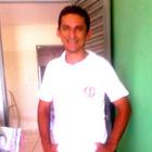 Clysberth Araujo de Carvalho (Estudante de Odontologia)