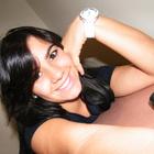 Nathalia Andreghetto (Estudante de Odontologia)
