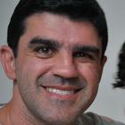 Dr. Alexandre Montenegro da Fonseca (Cirurgião-Dentista)