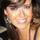 Dra. Analuiza Marques (Ortodontista)