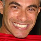 Dr. André Luiz de Oliveira (Cirurgião-Dentista)
