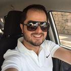 Dr. Fabiano Ricardo Spinoso (Cirurgião-Dentista)