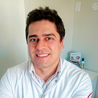 Dr. Bruno Henrique Arruda Valadares (Cirurgião-Dentista)