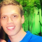 João Gabriel (Estudante de Odontologia)